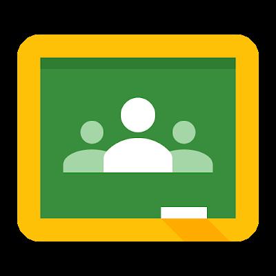Kelebihan Google Classroom yang ramai warga pendidik tidak tahu