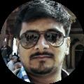 vishnu.narayn_image