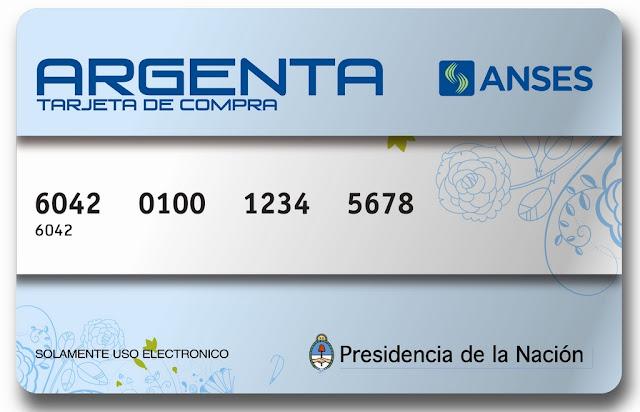 ARGENTA entregó 10 mil nuevos créditos en el primer día