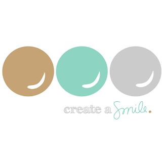 create a smile
