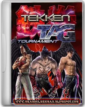 Tekken 3 | ps1fun play retro playstation psx games online.