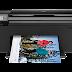 HP Photosmart B010 Treiber Download Kostenlos