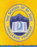 Image result for Jobs at The School of St Jude Tanzania, June 2017