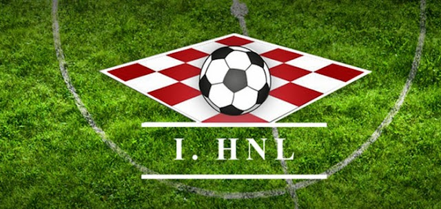 HNL Football Leagues - Frequency + Code