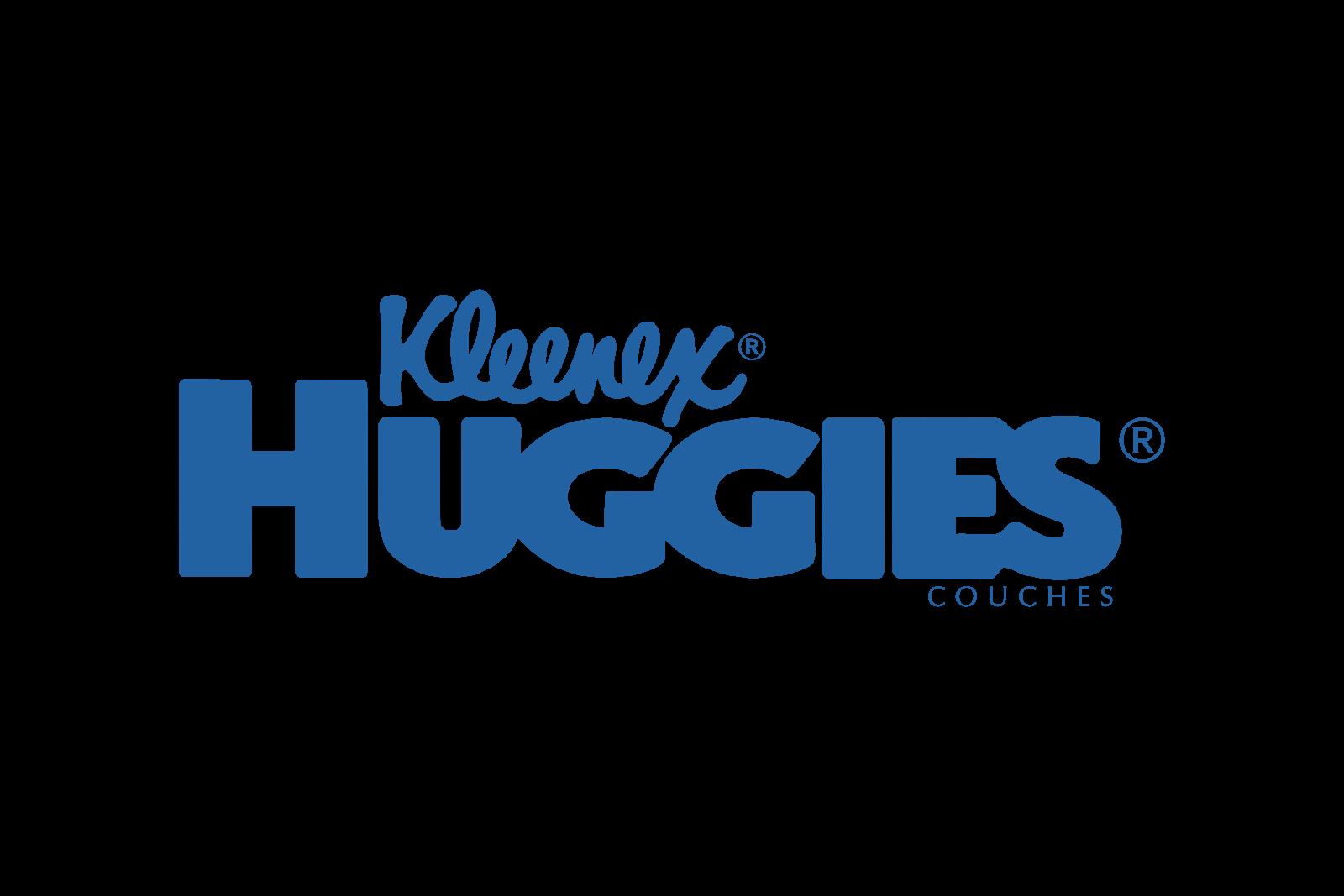 Huggies Logo Transparent   www.pixshark.com - Images ...