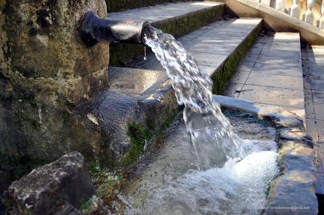 lavadero-publico-penáguila