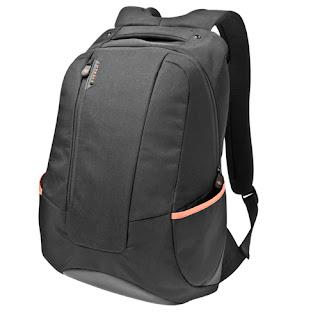 Tas laptop bodypack Berkualitas · gambar Tas Laptop 14eb3a47da