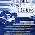 XIII Festival Gospel&Blues Ciudad de Talavera 2018