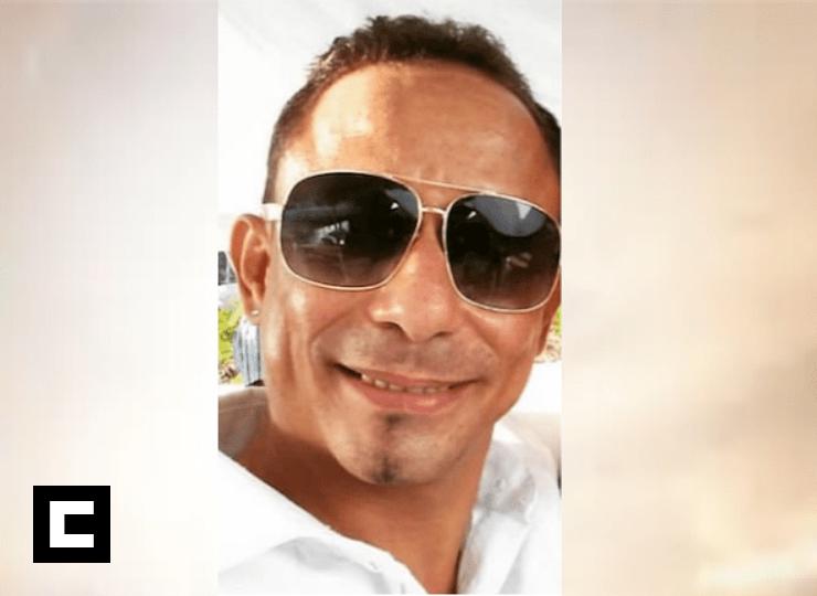 Cantante de Wilfrido Vargas se ahorca afectado por depresión