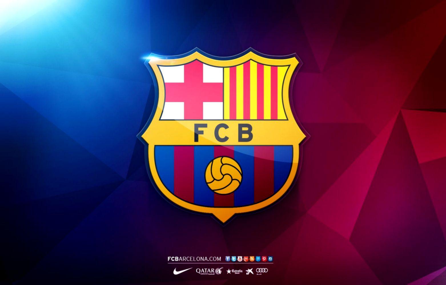 Fc Barcelona Team Wallpaper 2019 2020