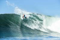 Beachwaver Maui Pro 12 hareb p0685maui18cestari mm