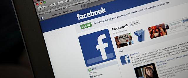 Cara Membuat Halaman Facebook dengan 5 Langkah Sederhana