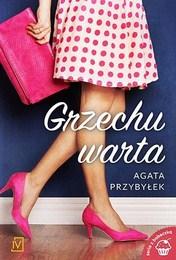 http://lubimyczytac.pl/ksiazka/310938/grzechu-warta