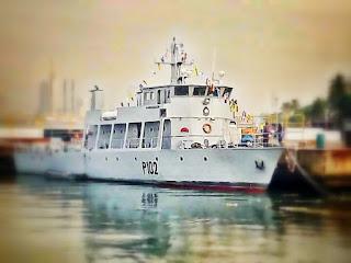 made in nigeria warship nns karaduwa p102