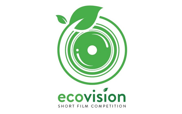 Epson, DENR-EMB Launch EcoVision Short Film Competition
