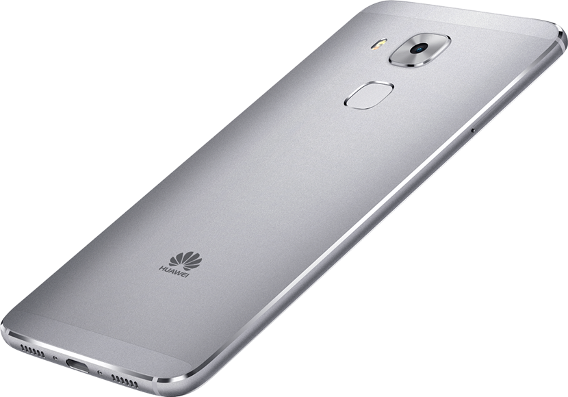 Huawei Nova Plus Specification and Review - Nepali Lab: Tech
