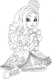 free coloring pages for adults, printable coloring pages for kids, coloring pages of animals, coloring pages disney, free printable coloring pages for adults, coloring pages for teenagers, coloring pages online, coloring pages for kids to print, bonikids.blogspot.com