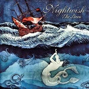 Nightwish - Siren