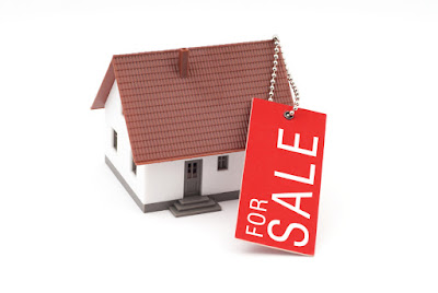 5 Cara Tepat Menjual Tanah Agar Cepat Laku