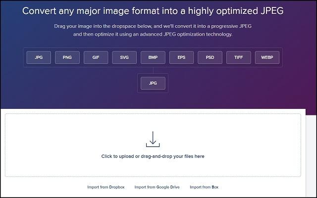 Jpeg.io أفضل موقع جديد لخفض 222.jpg