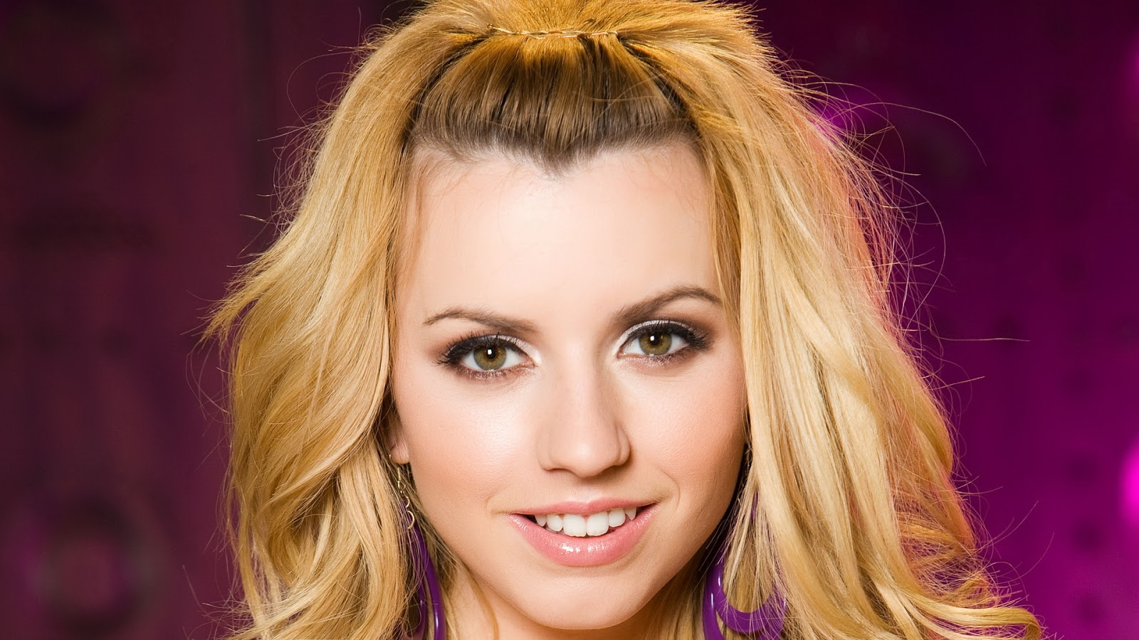 lexi belle celebrity hd wallpaper
