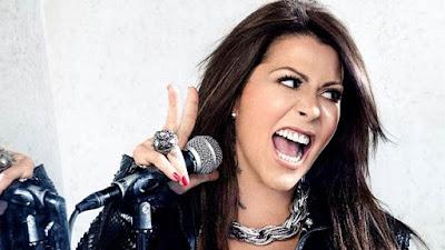 Canciones de amor de Alejandra Guzmán - Letra de No voy a esperar