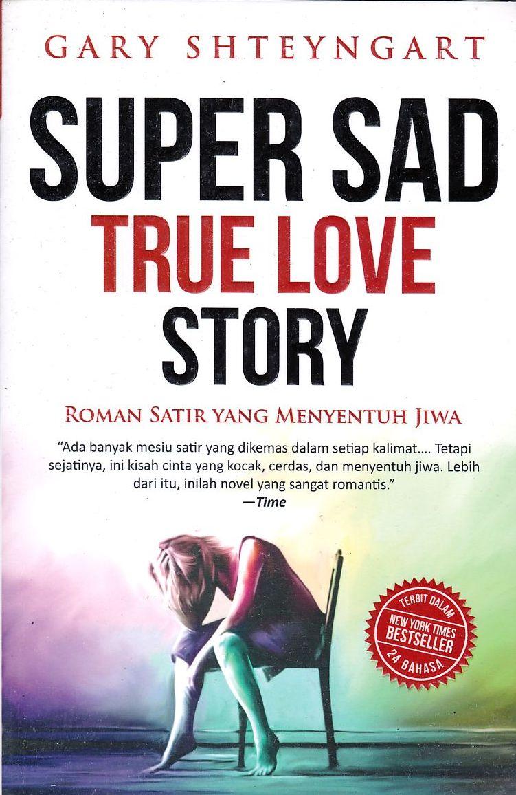 Gary Shteyngart, Writer Of 'Super Sad True Love Story,' Talks Debt Default And American Decline