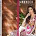 Al-Zohaib Textile Mahnoor Embroidered Eid Collection 2015-16/ Eid Dresses 2015