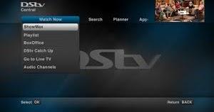 Swinger video web sites