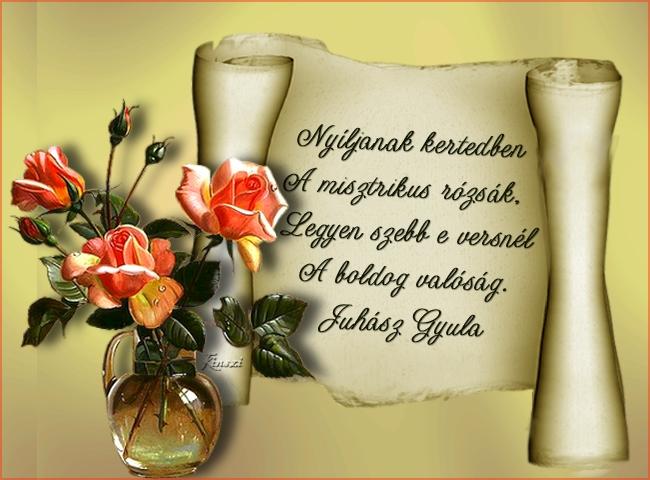 boldog névnapot isten éltessen Kinszi Böngészde: Isten éltessen! Boldog névnapot! boldog névnapot isten éltessen