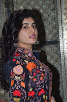 Archana (Veda) in Jeggings and Long Kurti Spicy Pics ~  Exclusive 041.JPG