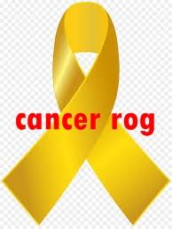 शरीर में कैंसर रोग के शुरुवाती लक्षण