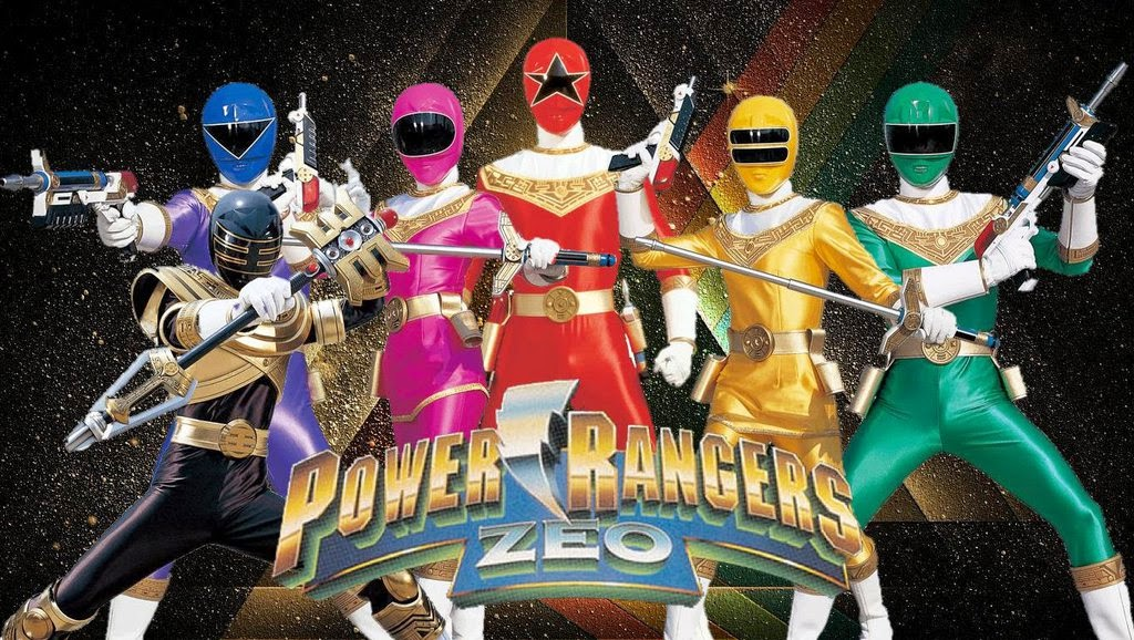 http://supergoku267.blogspot.it/p/power-rangers-zeo.html