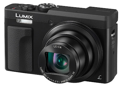 prosumer camera, Panasonic Lumix DC-TZ90, Lumix DC-TZ90 review, Panasonic vs Nikon, travel zoom, travel zoom camera, 4K video, new camera