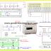 Le câblage d'un Automate Programmable Industriel