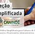 Prefeitura de Canindé lança edital de processo seletivo simplificado para professores e funcionários administrativo