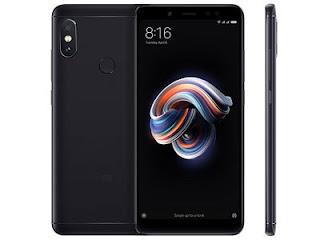 Daftar harga Xiaomi Lengkap Update 2018