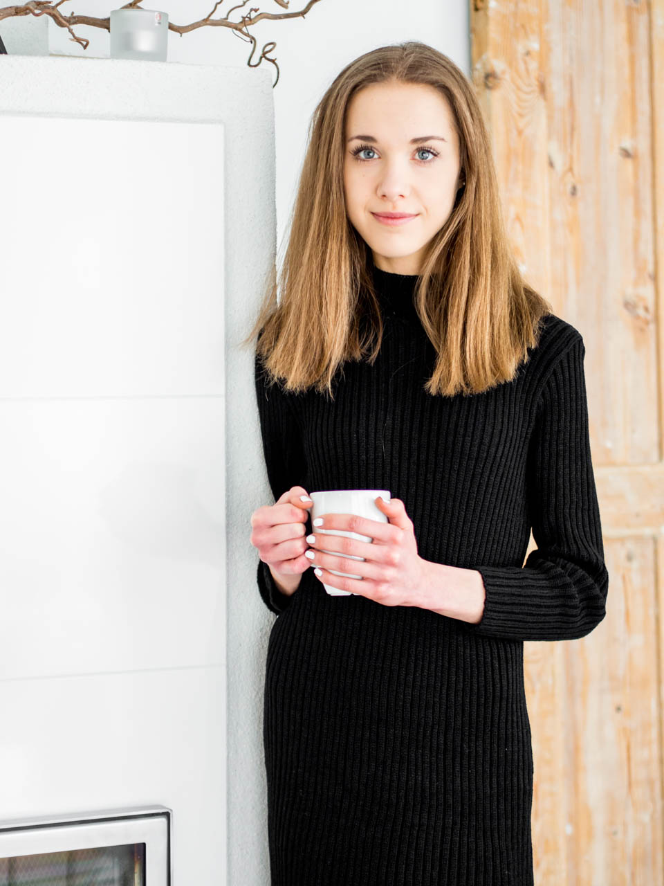winter-fashion-jumper-dress-femmeluxe
