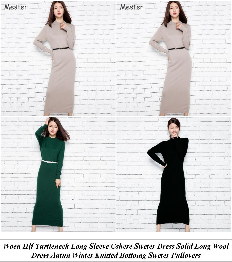 Party Wear Maxi Dresses Uk - Great Clothing Sales - Cotton Dresses Uk
