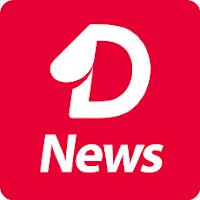 News Dog Customer Care Number