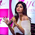 Actress Shilpa Shetty inaugurates KYC Event's new venture