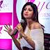 Actress Shilpa Shetty inaugurates KYC Event's new venture