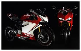 Free Hd Wallpaper Of Sports Bike Images Collection 13