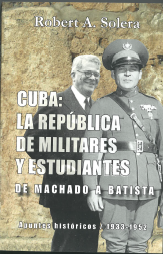Cuba. El País de la Ciguaraya