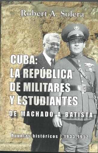 Cuba. El País de la Ciguaraya