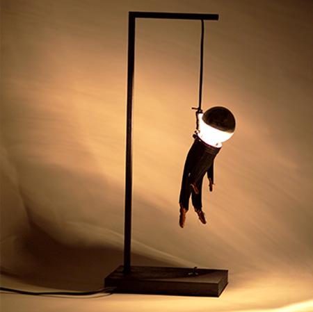 http://3.bp.blogspot.com/-ZWrU3tXB37E/Tsn0i7d_mHI/AAAAAAAAAH0/iikAA3BjgqA/s1600/bunuh+diri.jpg
