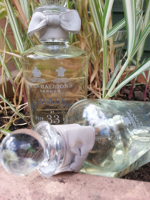 Penhaligons No 33