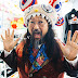 Takashi Murakami: The Octopus eats its own leg  - Vancouver Art Gallery