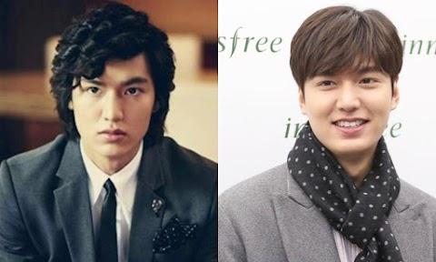 """Dramas coreanos románticos: Así es como lucen los actores de """"Boys Over Flowers"""" a 10 años de su estreno"""