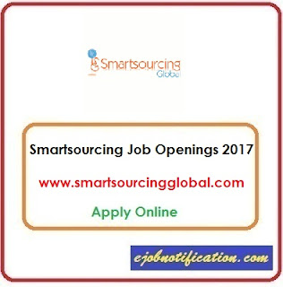 Android Developer Openings at Smartsourcing Jobs in Pune Apply Online